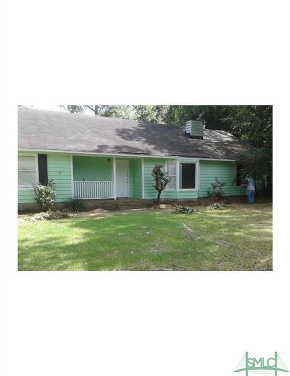 214 Merrywood, Statesboro, GA, 30458, Statesboro Home For Sale