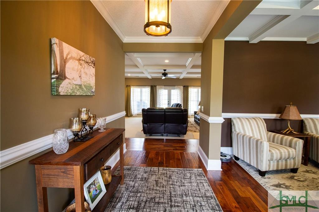 114 Wakefield, Guyton, GA, 31312, Guyton Home For Sale