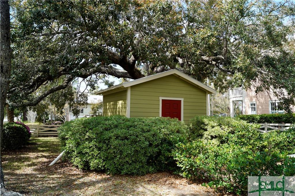 0 7th, Tybee Island, GA, 31328, Tybee Island Home For Sale