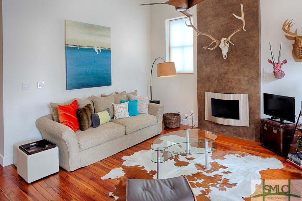 9 York, Savannah, GA, 31401, Historic Savannah Home For Sale