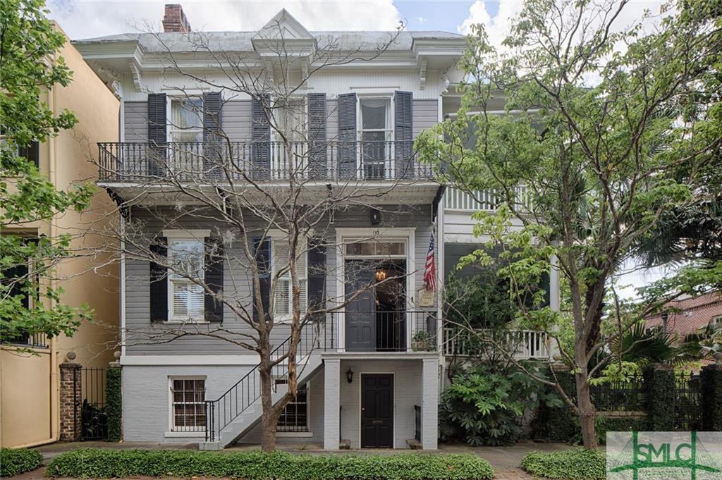 113 Gordon, Savannah, GA, 31401 Real Estate For Sale