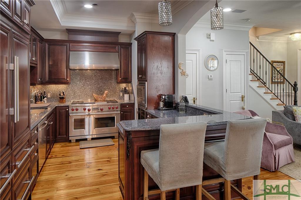 406 Mcdonough, Savannah, GA, 31401, Historic Savannah Home For Sale