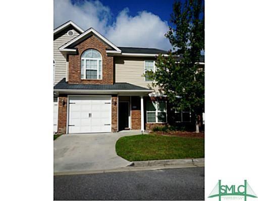 205 Kendal, Savannah, GA, 31419, Savannah Home For Sale