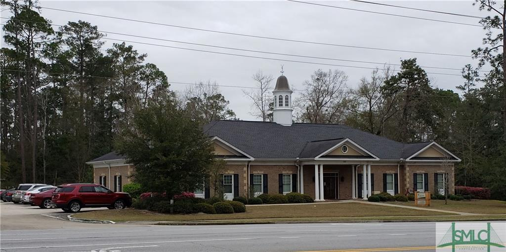 602 Main, Hinesville, GA, 31313, Hinesville Home For Sale