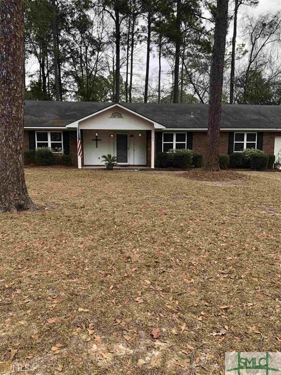 102 Oak Hollow, Statesboro, GA, 30458, Statesboro Home For Sale