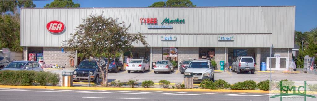 1111 Butler, Tybee Island, GA, 31328, Tybee Island Home For Sale