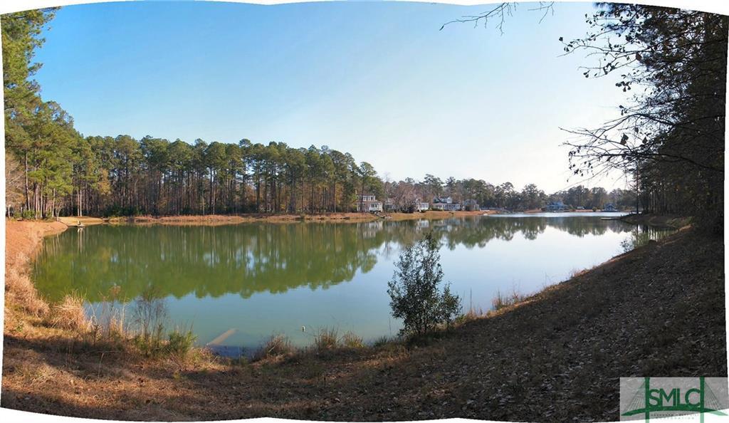 531 Myrtle Grove, Richmond Hill, GA, 31324, Richmond Hill Home For Sale