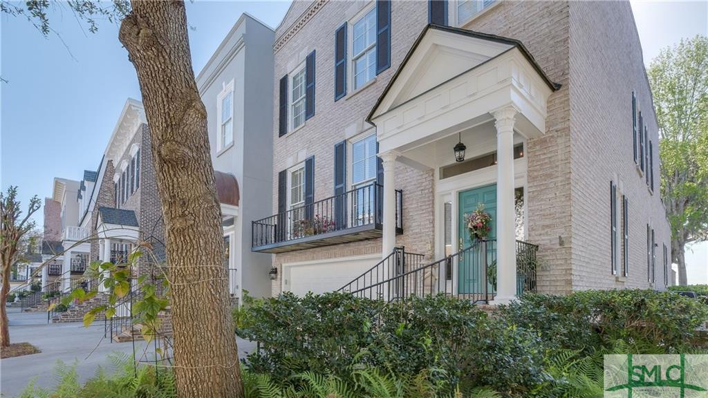 53 Chaucer, Savannah, GA, 31410, Savannah Home For Sale