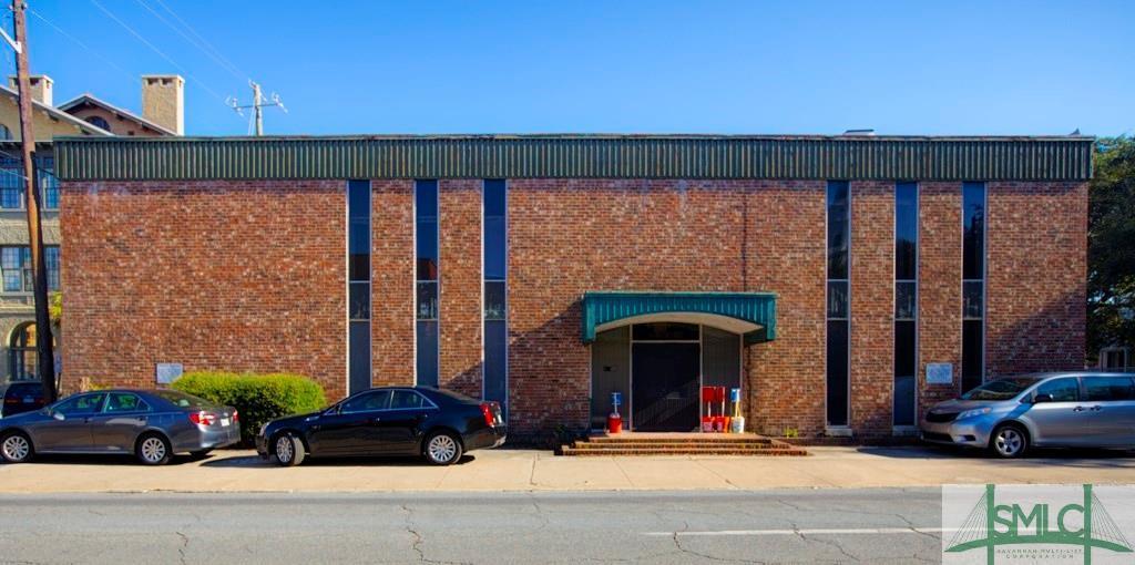 104 Oglethorpe, Savannah, GA, 31401, Historic Savannah Home For Sale