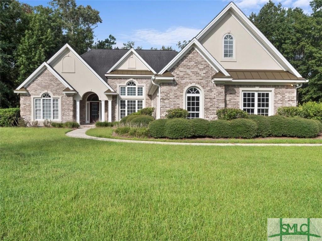 11 Brookshire, Richmond Hill, GA, 31324, Richmond Hill Home For Rent