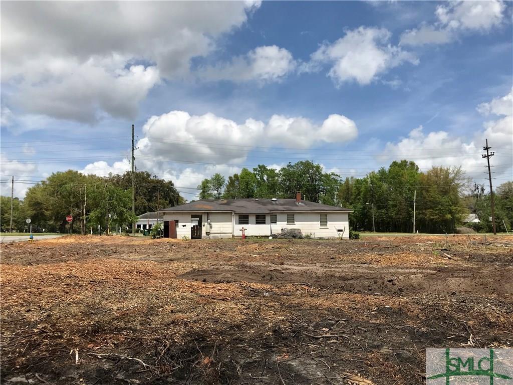 119 9th, Rincon, GA, 31326, Rincon Home For Sale