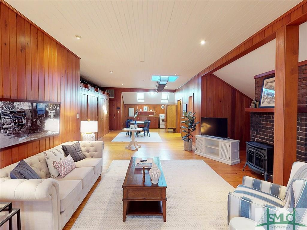 217 Charlton, Savannah, GA, 31401, Historic Savannah Home For Sale