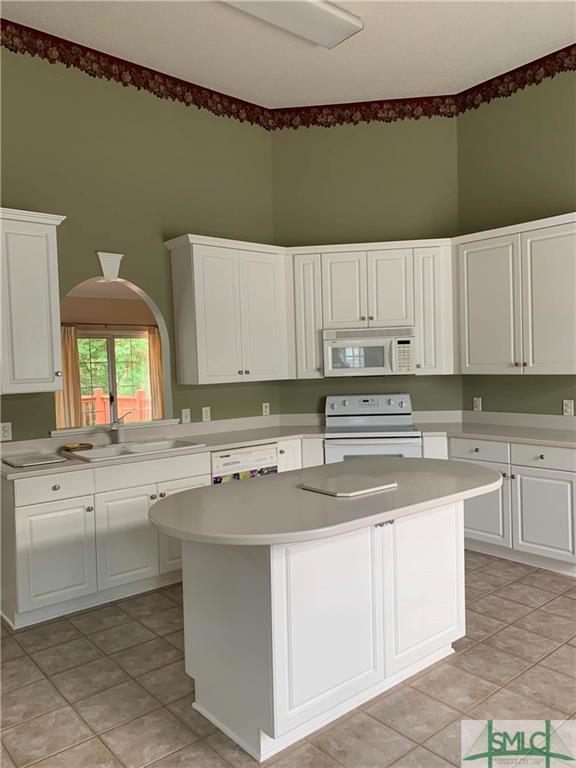 476 Copper Creek, Pooler, GA, 31322, Pooler Home For Sale