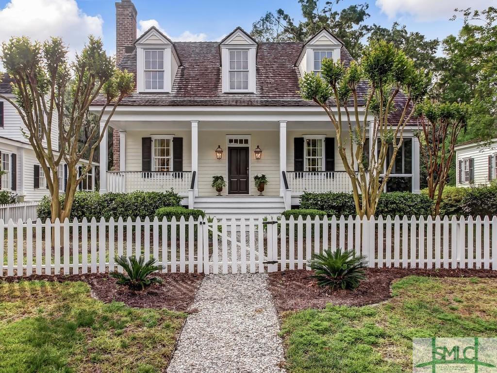 46 Cherry Laurel, Richmond Hill, GA, 31324, Richmond Hill Home For Sale