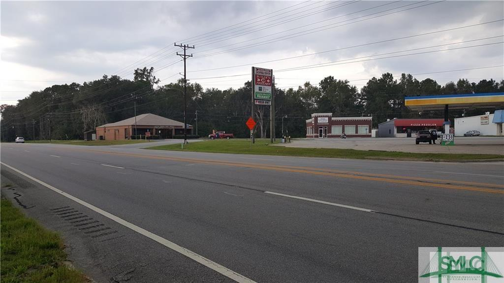 00 Oglethorpe, Hinesville, GA, 31313, Hinesville Home For Sale