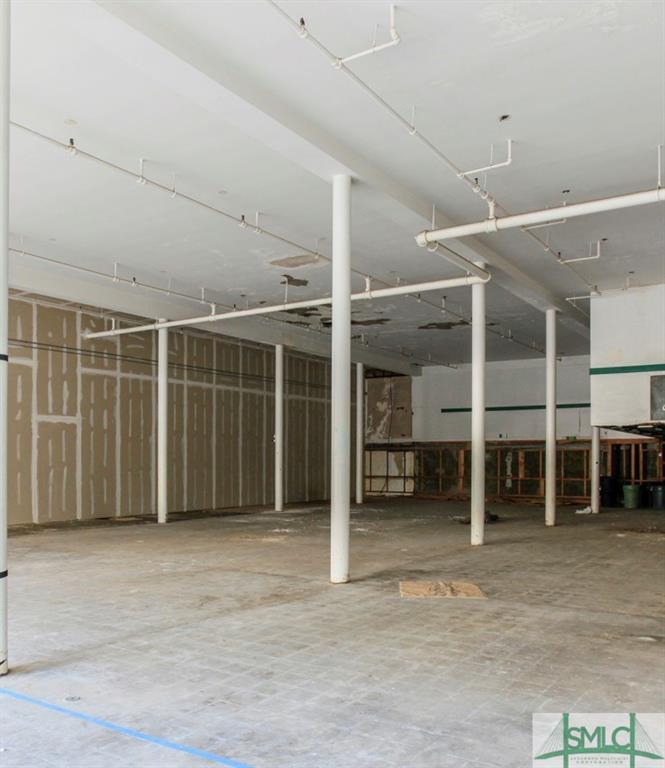 1505 Newcastle, Brunswick, GA, 31520, Brunswick Home For Sale