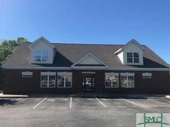 112 Hill Pond, Statesboro, GA, 30458, Statesboro Home For Sale