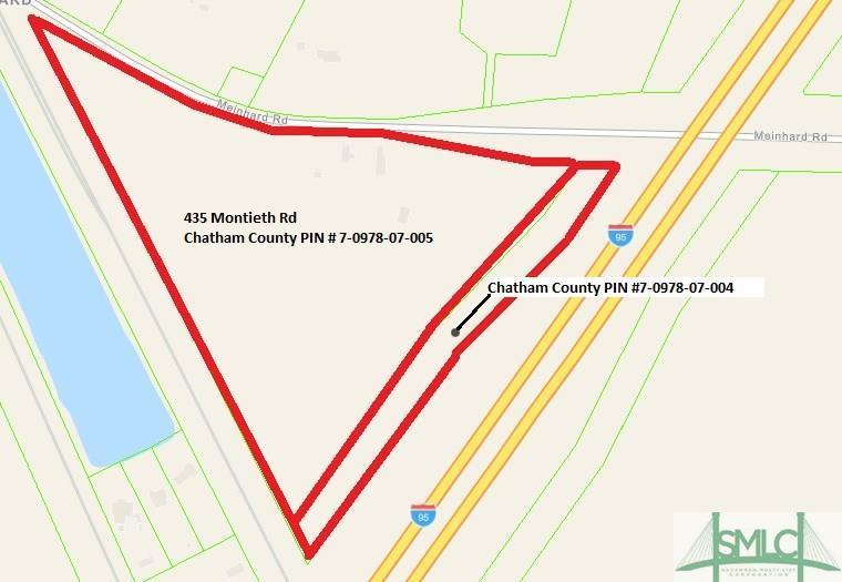 435 Montieth, Port Wentworth, GA, 31407, Port Wentworth Home For Sale