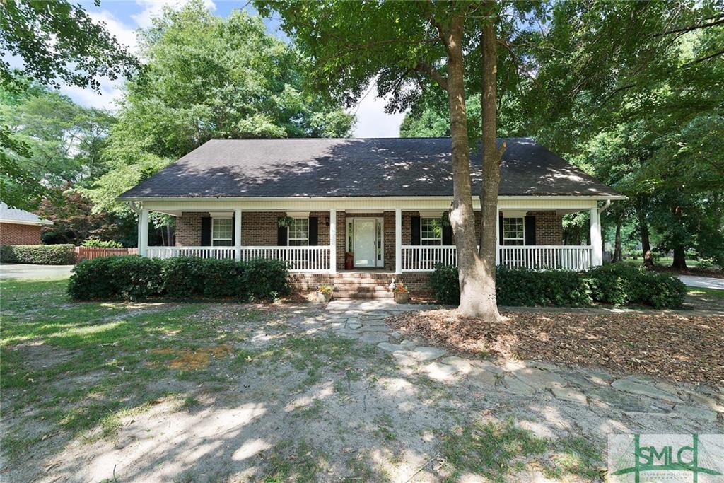 745 Brookwood, Statesboro, GA, 30461, Statesboro Home For Sale
