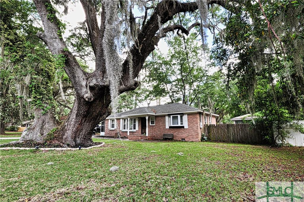 2617 Boyer, Beaufort, SC, 29902, Beaufort Home For Sale