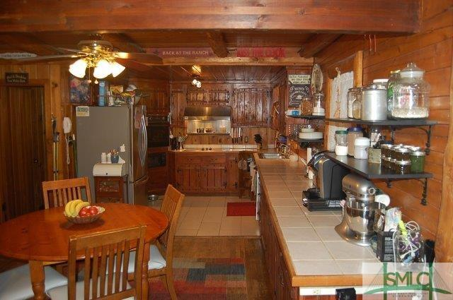 2055 Scotia-Furman, Garnett, SC, 29922, Garnett Home For Sale