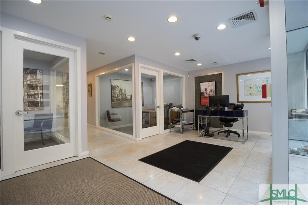 13 York, Savannah, GA, 31401, Historic Savannah Home For Sale