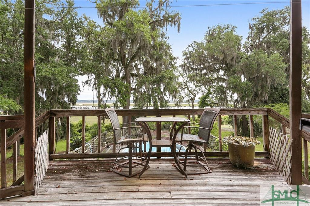 493 Brigantine Dunmore, Midway, GA, 31320, Midway Home For Sale