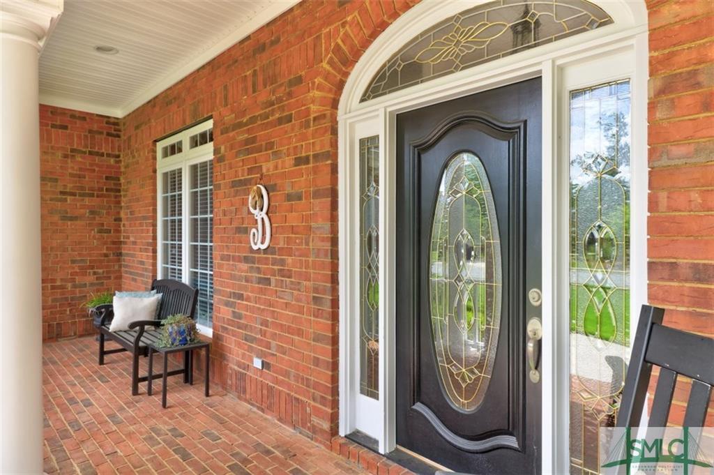 784 Southbridge, Savannah, GA, 31405, Savannah Home For Sale