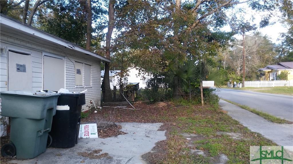 33 Fair, Savannah, GA, 31408, Savannah Home For Sale