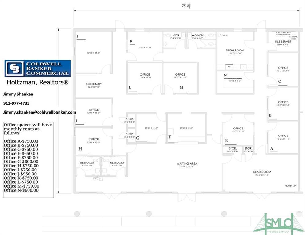 740 General Stewart, Hinesville, GA, 31313, Hinesville Home For Sale