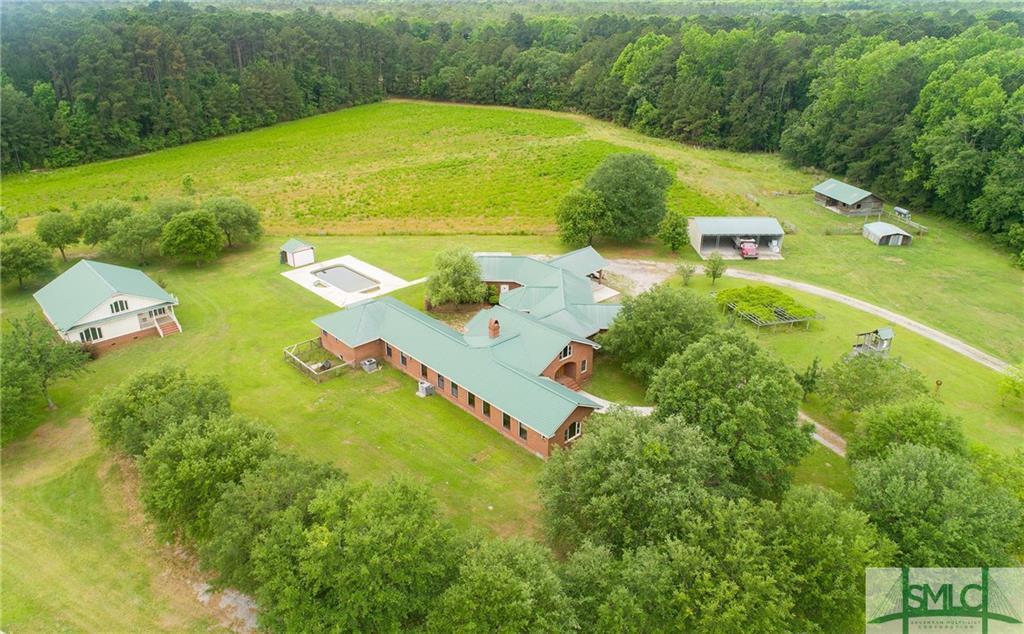 1926 Smith Crossing, Ridgeland, SC, 29936, Ridgeland Home For Sale