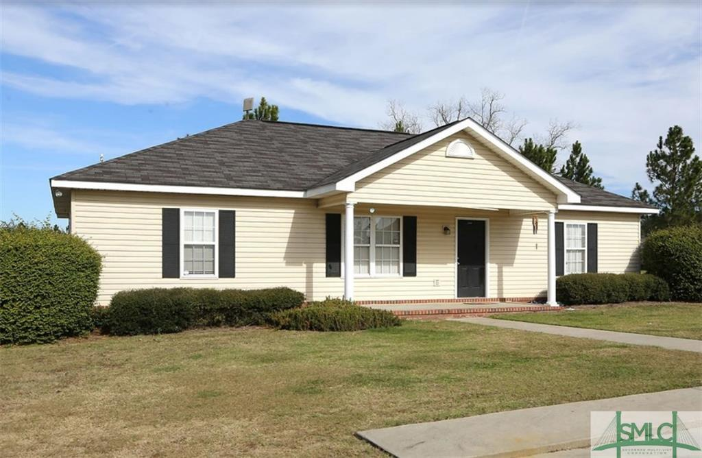 2304 Sydneys, Statesboro, GA, 30458, Statesboro Home For Sale