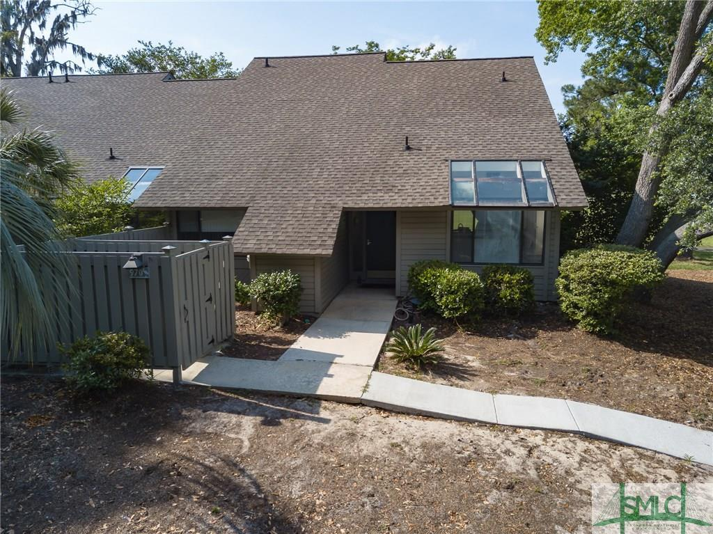 60 Carnoustie, Hilton Head Island, SC, 29928, Hilton Head Island Home For Sale
