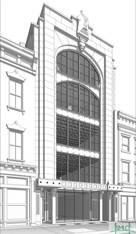 Historic Savannah Properties For Sale