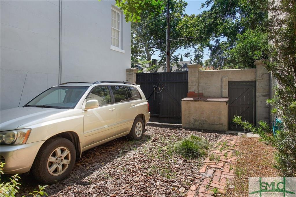 510 Tattnall, Savannah, GA, 31401, Historic Savannah Home For Sale