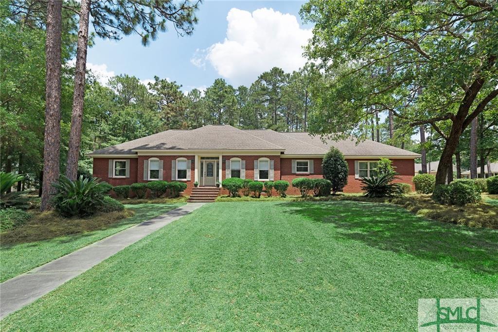 600 Colonial, Statesboro, GA, 30458, Statesboro Home For Sale