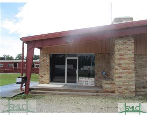 1765 Old Dean Forest, Pooler, GA, 31322, Pooler Home For Sale