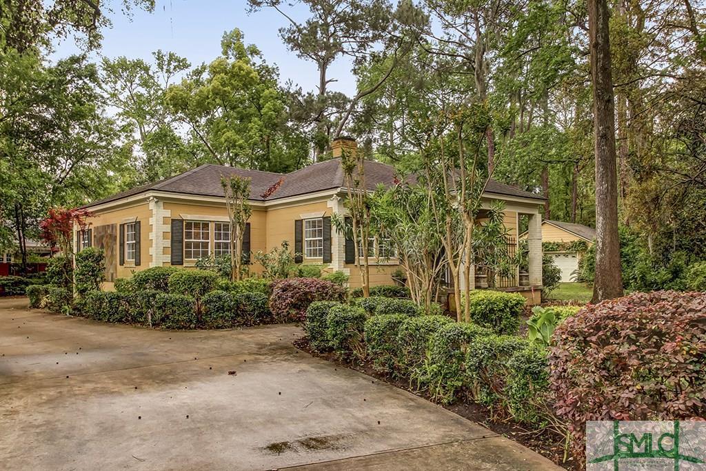 7 65Th, Savannah, GA, 31405, Savannah Home For Rent
