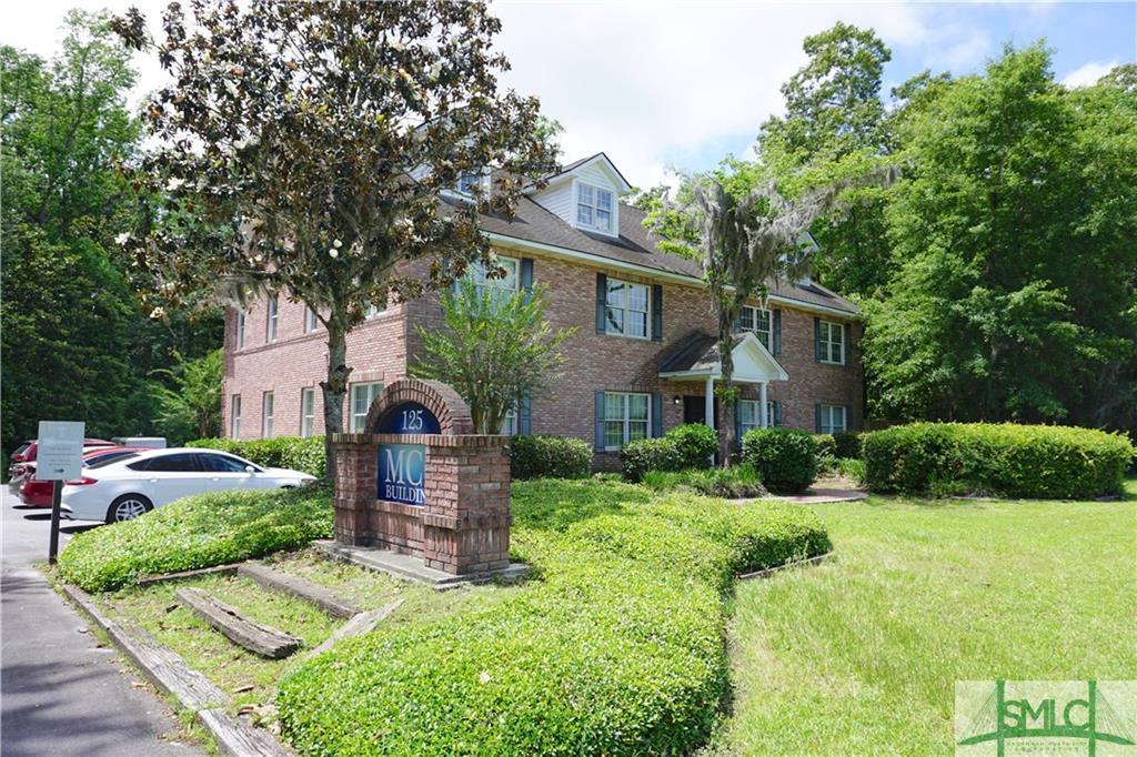 125 Park Of Commerce, Savannah, GA, 31405, Savannah Home For Sale