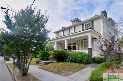 Condo/Townhouse For Sale: 315 E 38th Street #B / Unit