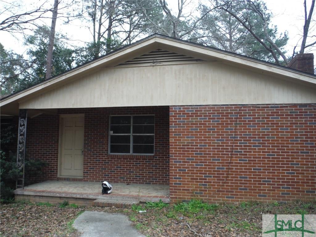 220 Ridgewood, Statesboro, GA, 30458, Statesboro Home For Sale