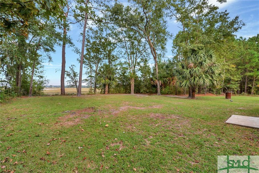 237 First, Midway, GA, 31320, Midway Home For Sale