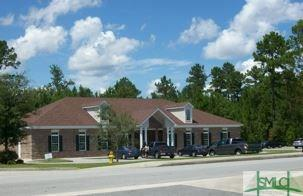140 Traders, Pooler, GA, 31322, Pooler Home For Sale