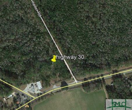 00 Hwy 30, Port Wentworth, GA, 31407, Port Wentworth Home For Sale