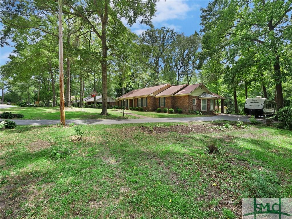 36 Northlake, Statesboro, GA, 30458, Statesboro Home For Sale