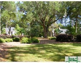 11 Southerland, Savannah, GA, 31411, Skidaway Island Home For Sale