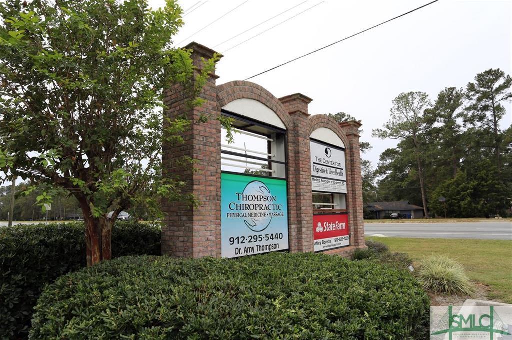5721 Hwy 21 S., Rincon, GA, 31326, Rincon Home For Sale