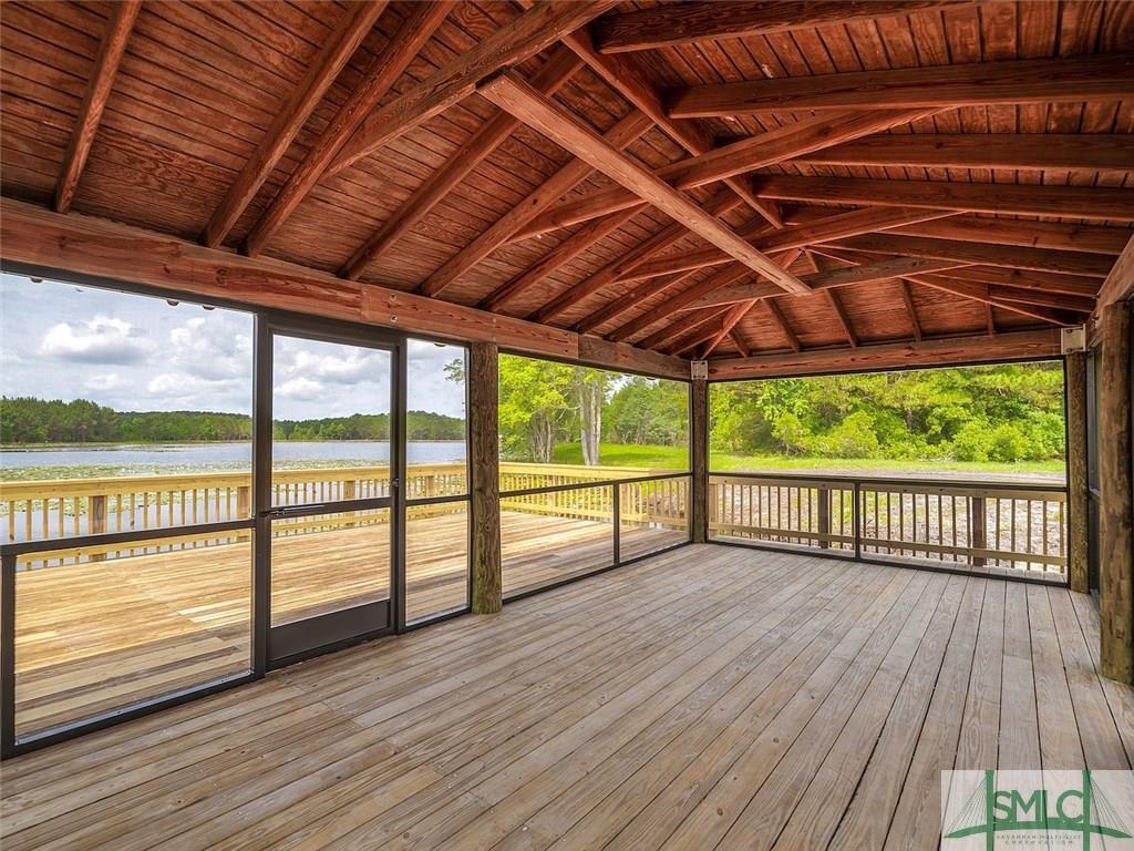 2217 Osprey Lake, Hardeeville, SC, 29927, Hardeeville Home For Sale