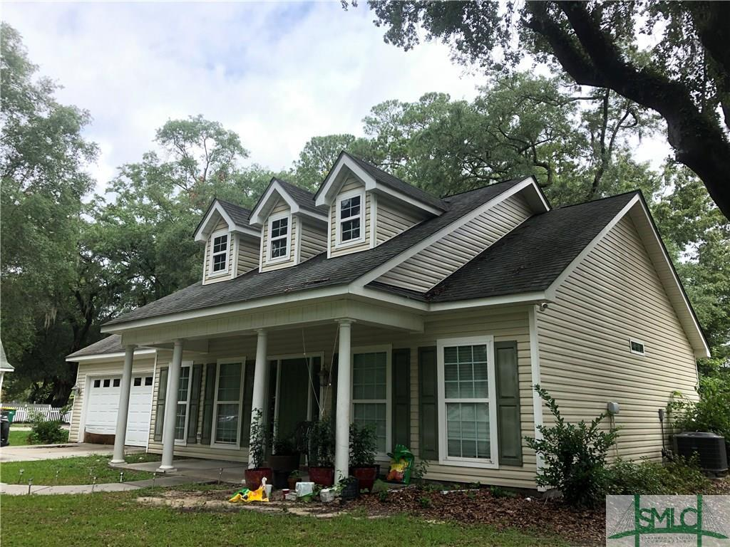 47 Oak Plantation, Ridgeland, SC, 29936, Ridgeland Home For Sale