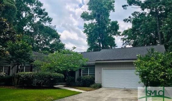 3 Goddard, Savannah, GA, 31411, Skidaway Island Home For Rent